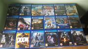 vend lot console ps4 20180513_144332_resized_67