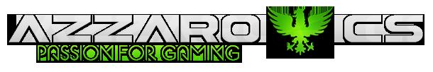 Cerere Logo  I_ioop