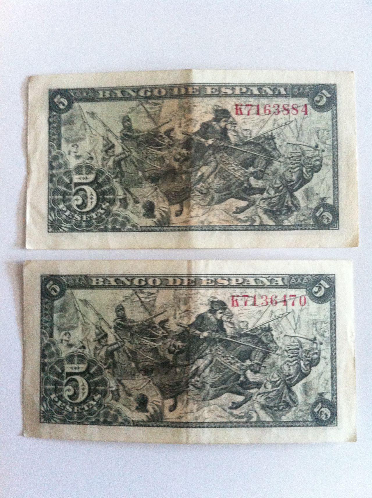 Ayuda para valorar coleccion de billetes IMG_4992