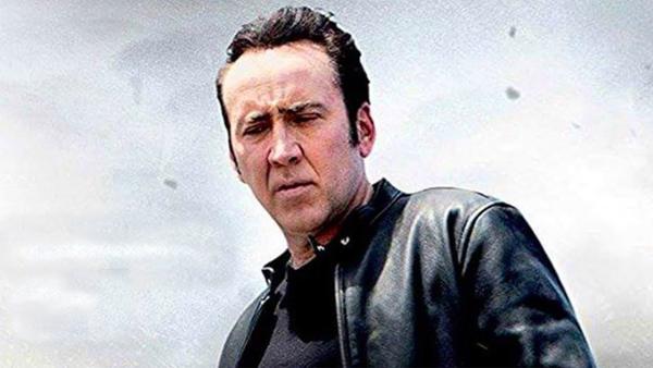 Nicolas Cage - Página 4 Maxresdefault2