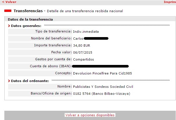 1º Pago de Pincelfree - 34,80€ (24 horas) 1_Comprobante_de_pago_pincelfree