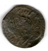 Dinero de Felipe IV (Luis XIII) Smg_906a