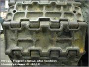 Советский средний танк Т-34,  Panssarimuseo, Parola, Finland 34_006