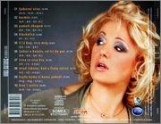 Vera Matovic - Diskografija - Page 2 R_698784512362