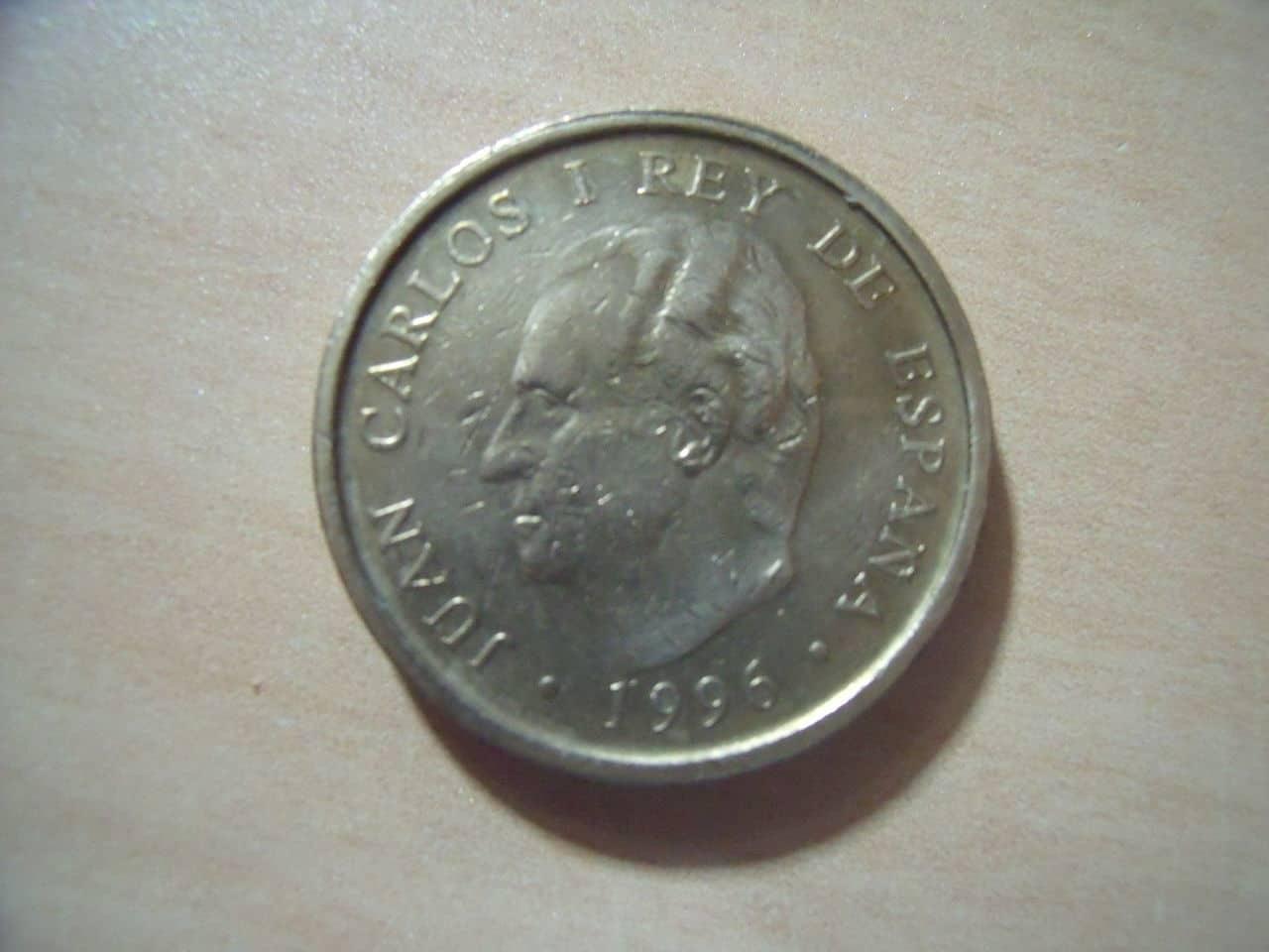 Variantes en monedas 100 Ptas. JCI 100_Ptas_1996_canto_ancho_003