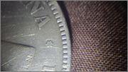 5 pesetas 1871 *18-74* 20150506_225825