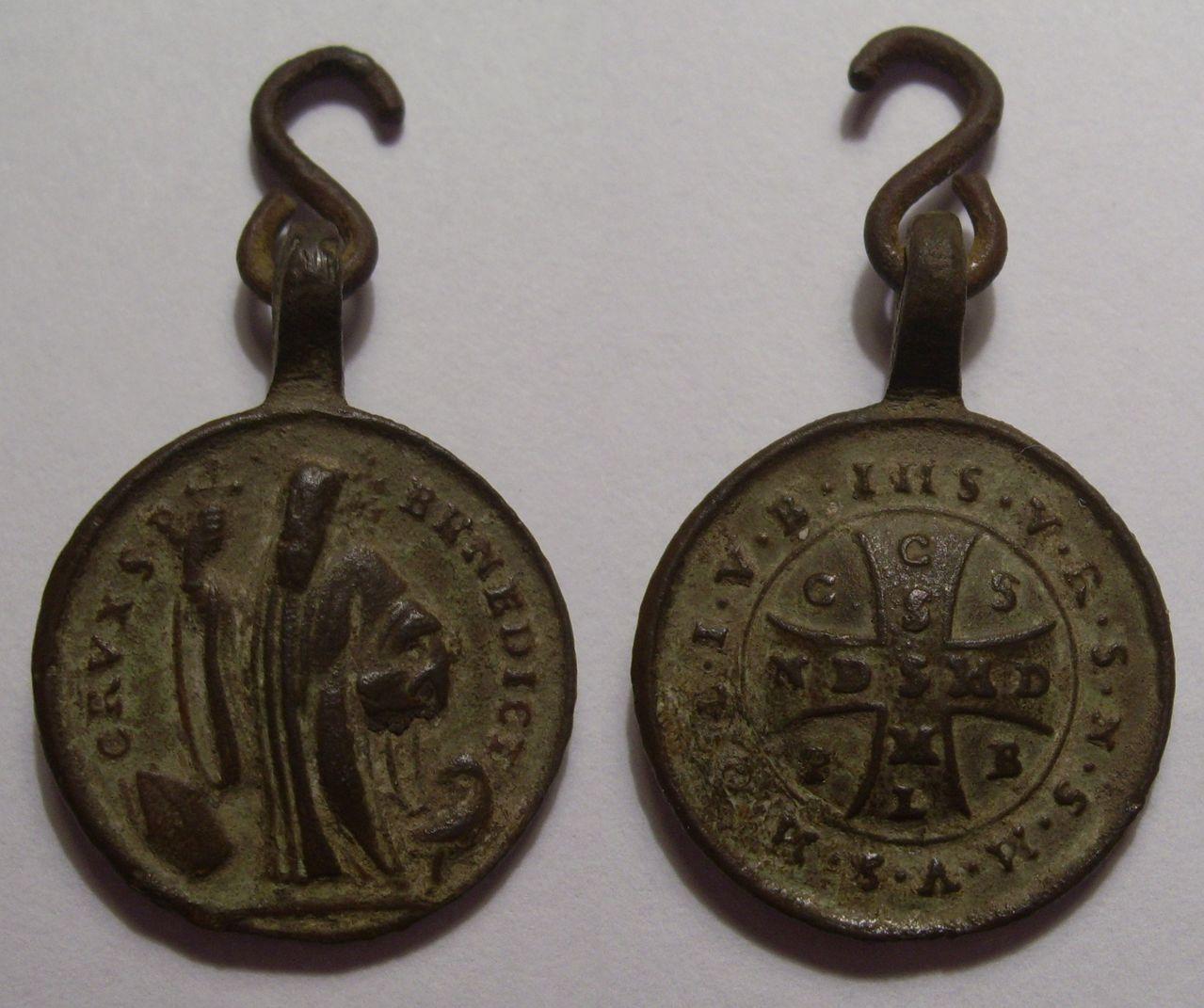 recopilación de medallas de San Benito - Página 3 Medalla_San_Benito