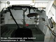 Советский средний танк Т-34,  Panssarimuseo, Parola, Finland 34_033