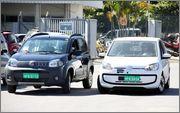 Fiat in Brasile - Pagina 6 Image