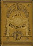 La Biblioteca Numismática de Sol Mar - Página 2 Coin_Encyclopedia