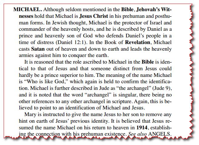 Les Absurdités du christianisme des Témoins de jéhovah J_sus_est_ange1