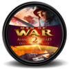 MEN OF WAR ASSAULT SQUAD 2