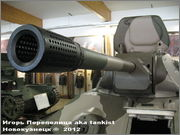 Советский средний танк Т-34,  Panssarimuseo, Parola, Finland 34_019