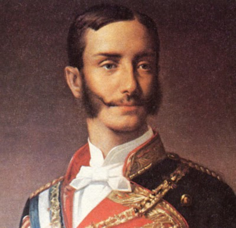 10 Centimos 1878 Alfonso XII Alfonso_XII