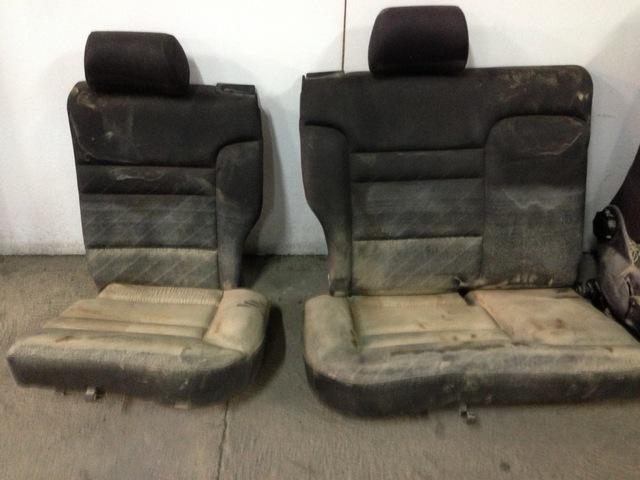 """Seat Toledo mk2 """"Deportividad y Elegancia Unidas"""" IMG_1703"""