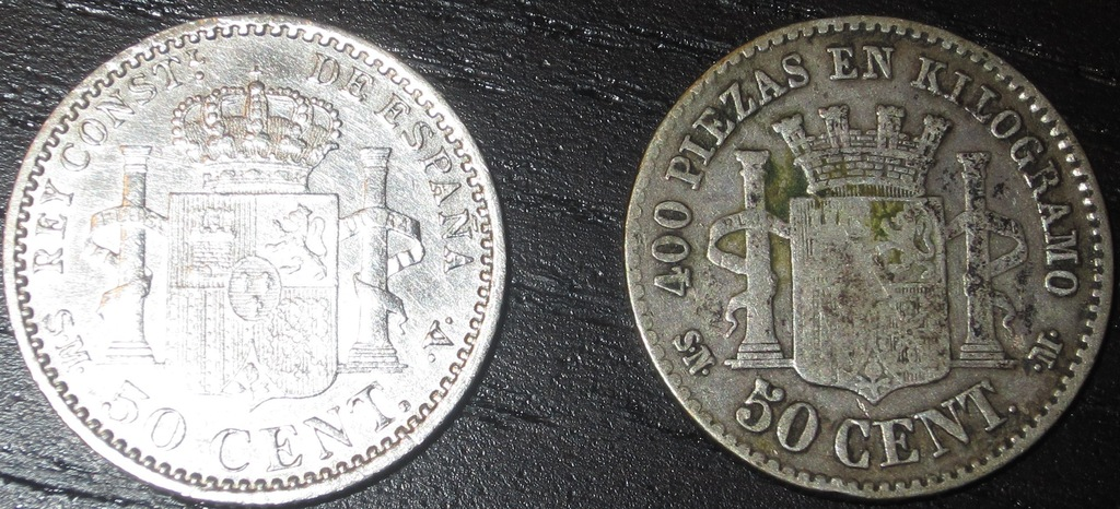 50 centimos Centenario IMG_1291