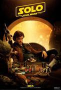 Han Solo: Una historia de Star Wars (2018) - Página 13 Solo_a_star_wars_story_ver44_xxlg