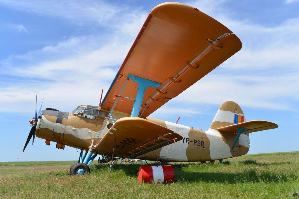Antonov An-2 - Pagina 23 DSC_1745_1