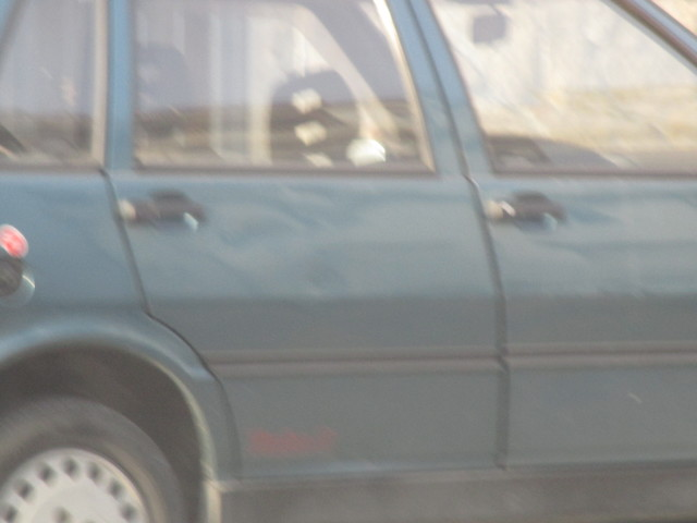 avvistamenti auto storiche - Pagina 2 IMG_0198