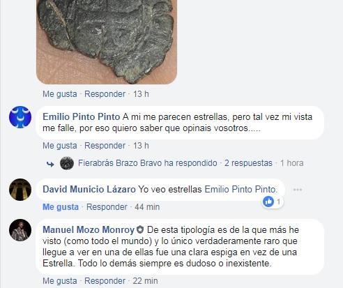 """Dinero pepión de Alfonso VIII tipo """"biempeinao"""" 0_1"""