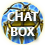 Alternativa a Imageshack MEDALLA_CHAT_BOX