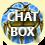 ¡LOGROS VCGI 2.0! MEDALLA_CHAT_BOX
