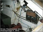 Советский средний танк Т-34,  Panssarimuseo, Parola, Finland 34_034