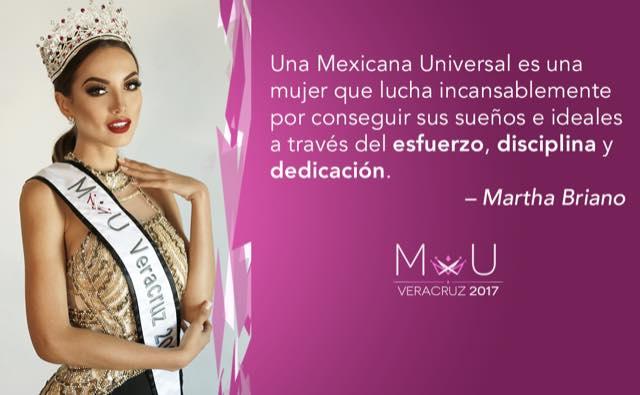 candidatas a mexicana universal 2018. final: 3 june. - Página 3 28685073_1571792706202909_858149712496283867_n