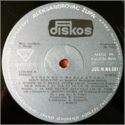 Serif Konjevic - Diskografija Serif_Konjevic_1983_s_A