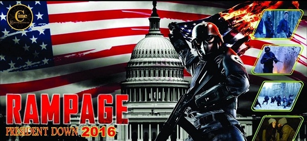Rampage 3: President Down (2016) Rampage_3