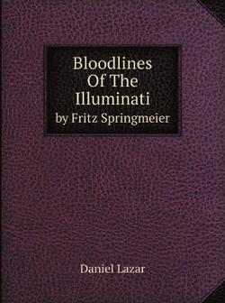 Témoins de Jéhovah, Franc-maçonnerie et Sionisme 250