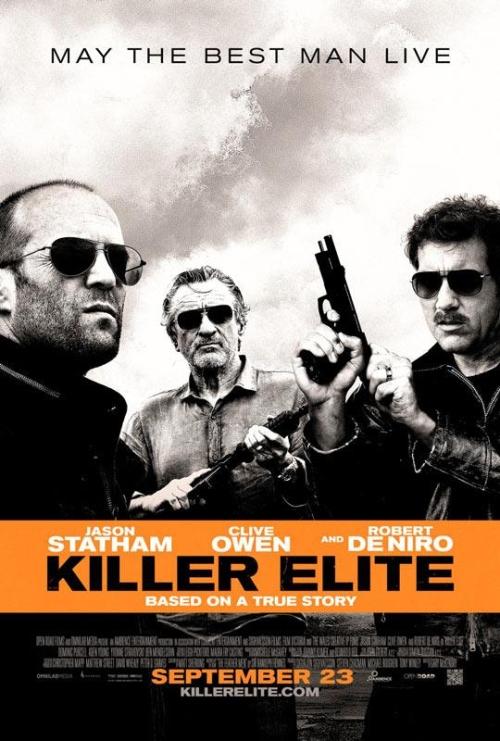 """Cine """"0 a 10"""" (puntuación a la última película vista, críticas, etc.) - Página 4 Asesinos_de_elite"""