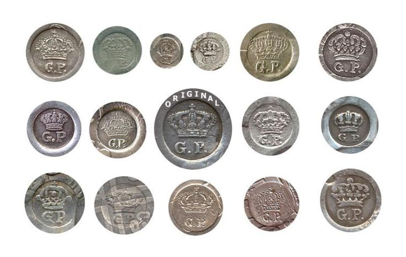 8 reales 1806 Carlos IV resellados Fernando VII - Página 2 Reselllosamadeoi_1