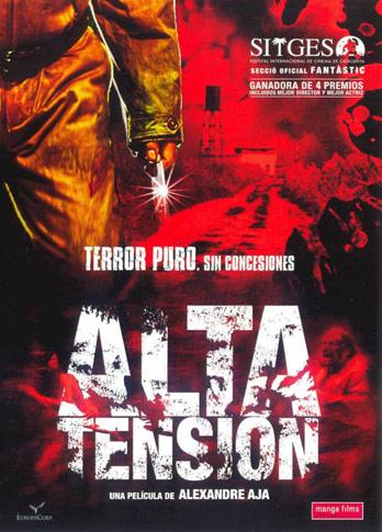Cine de Terror - Página 6 Alta_Tension