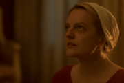 2x04 Other women (otras mujeres) HT-204-begging