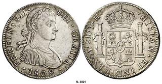 Subasta Aureo & Calicó 3 y 4 de diciembre - Página 9 Fernando_VII
