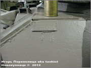 Советский средний танк Т-34,  Panssarimuseo, Parola, Finland 34_028