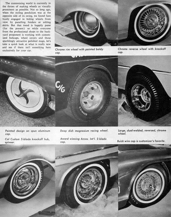 Bien choisir ses roues...... Roues1