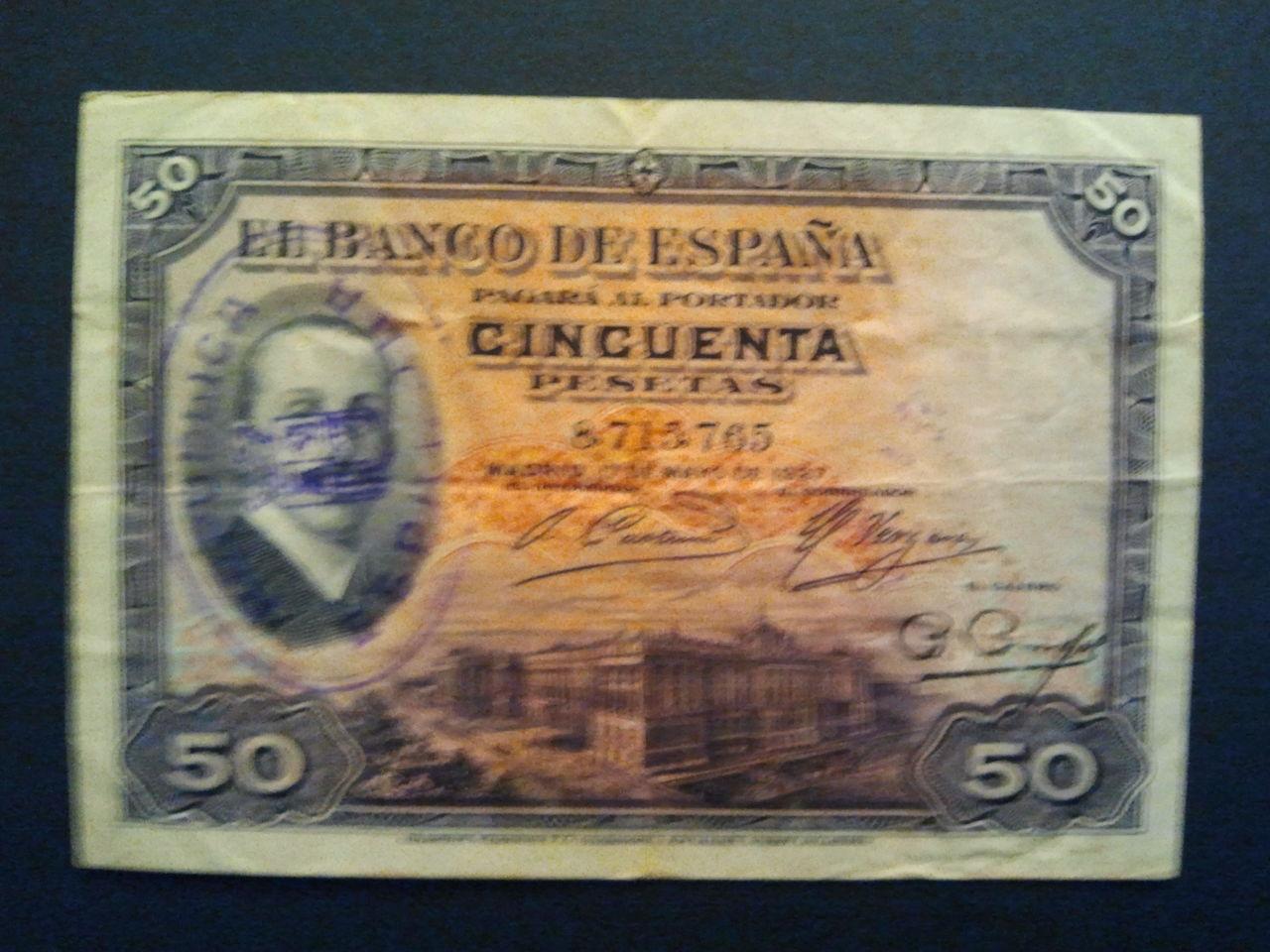 50 Pesetas 1927 (Alfonso XIII) 2014_03_14_20_35_48