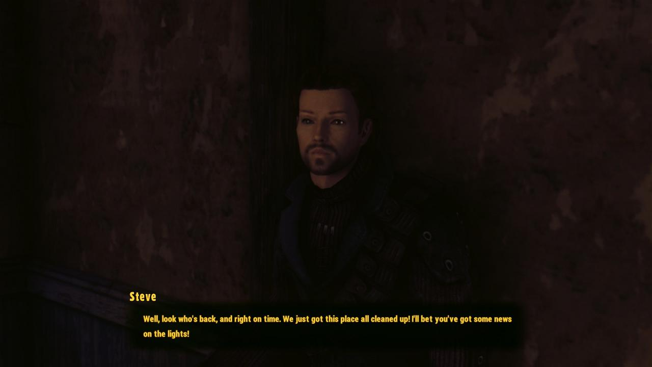 [2018] Community Playthrough - New Vegas New Year - Page 7 20180113232101_1