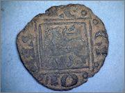 Meaja de Alfonso X (1252-1284) de Murcia 238_001