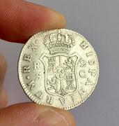 2 Reales Carlos III 1788 ceca Sevilla. Opinión  IMG_5928