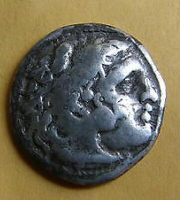 ayuda a catalogar la ceca de este dracma de Alejandro III IMG_20140922_184714