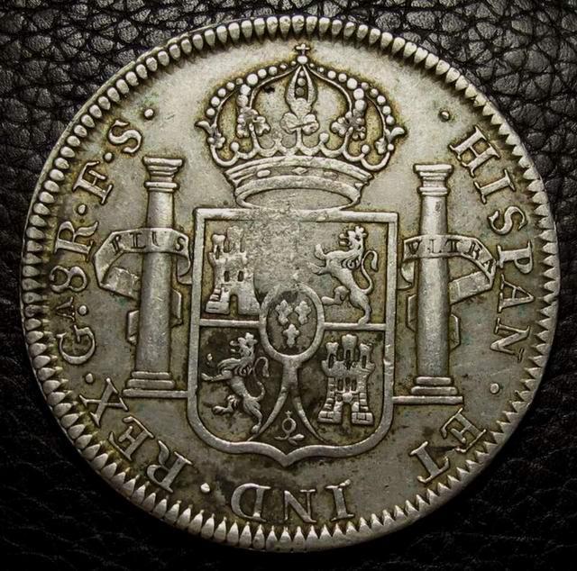 8 reales 1818 Guadalajara. Fernando VII. 20110322_IMG_5882