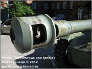 Немецкое штурмовое орудие StuG 40 Ausf G, Sotamuseo, Helsinki, Finland Stu_G_40_Helsinki_006