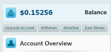 [PAGANDO] CASHTRAVEL - cashtravel.info - Refback 80% - Mínimo 0.05$ - Rec. pago 11 - Página 2 Petovic