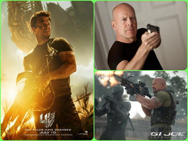 Bruce Willis - Página 4 Transformers_gi_joe_mix