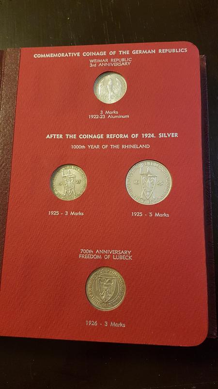 Monedas Conmemorativas de la Republica de Weimar y la Rep. Federal de Alemania 1919-1957 - Página 4 20180503_141751