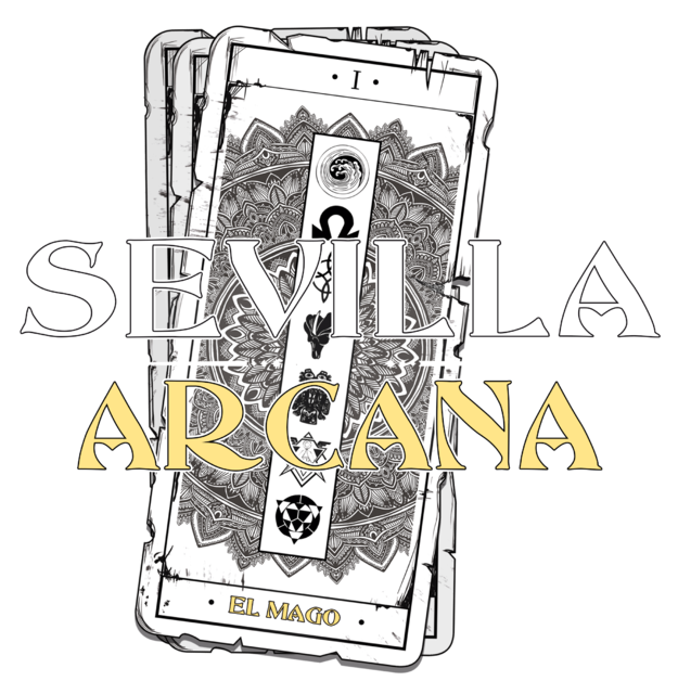 Primer diseño Logo_SA