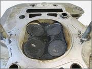 Ecco il motore che mi ha tradito ............ cause ? IMG_0853